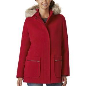 Merrell women's haven redux jacket